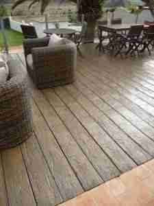 Composite-Decking-Weathered-Vintage-A