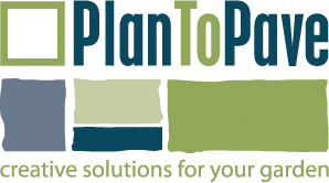 PlanToPave Ltd
