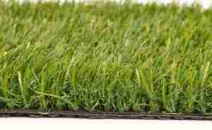 artificial-turf-installation