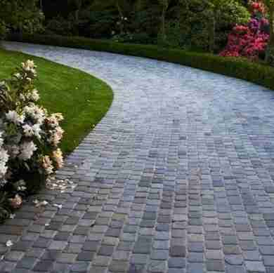blockpavingdriveway Driveways in Southampton, Winchester & Hampshire