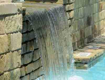 waterfall-429564_1280