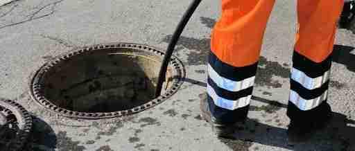 blocked drains southampton 1 Southampton Drainage